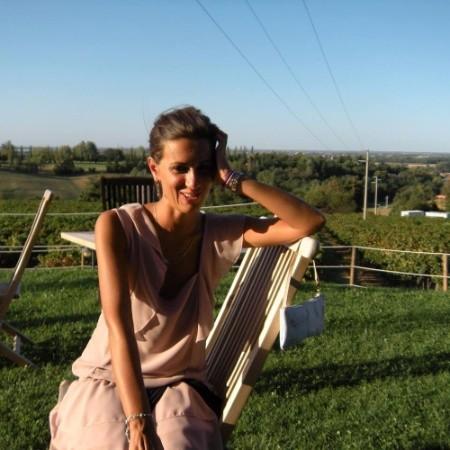 Mariangela Ricciardi Marketing Bologna