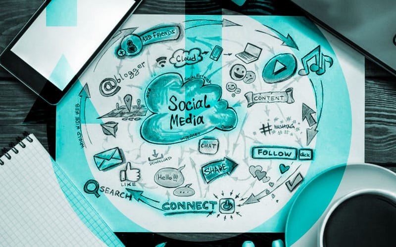 Social Media Marketing Bologna