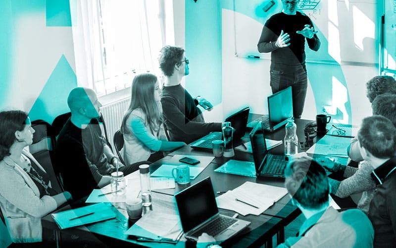 Formazione Social Media Marketing per aziende Bologna