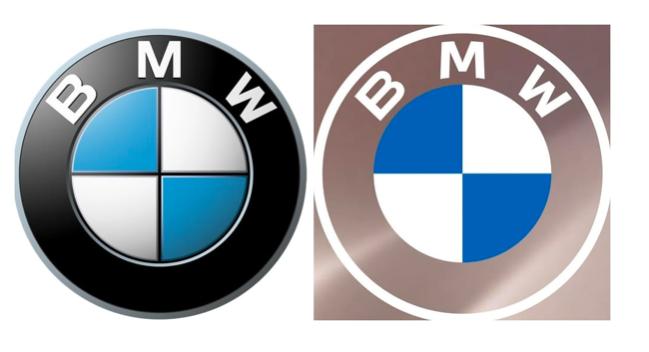 Nuovo logo per: INNOVAZIONE VS. TRADIZIONE